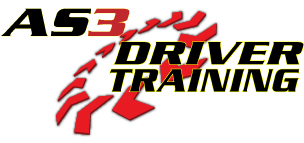 AS3-Driver-Training
