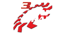 AS3 Driver Training | Manejo Evasivo y Defensivo