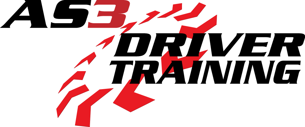 AS3-Driver-Training-Logo.png