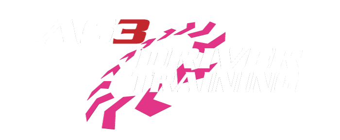 AS3-Driver-Training-Logo-No-3D-Pink-Large.png