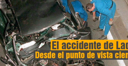 Accidente de Lady Di